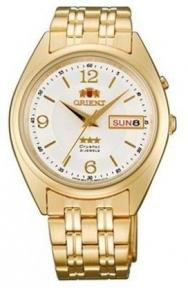 Мужские часы Orient FEM0401KW9