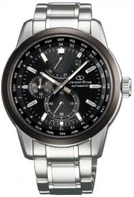 Мужские часы Orient JC00001B
