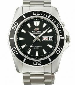 Мужские часы Orient FEM75001BR
