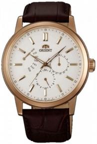 Мужские часы Orient FUU0A002W0
