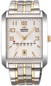 Мужские часы Orient FFPAA003W7