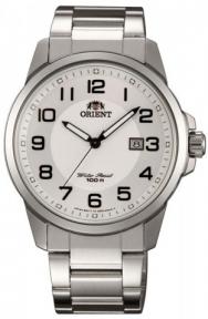Мужские часы Orient FUNF6003W0