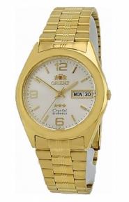 Мужские часы Orient FAB04001W9