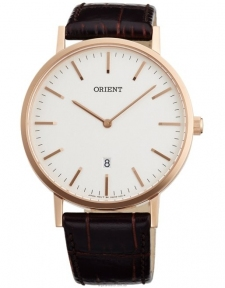 Мужские часы Orient FGW05002W0