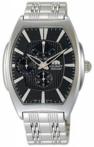 Мужские часы ORIENT CEZAB004B