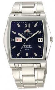 Мужские часы Orient FPMAA004D7