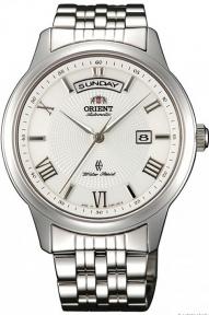Мужские часы Orient SEV0P002WH