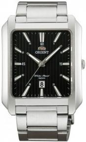 Мужские часы Orient FUNDR001B0