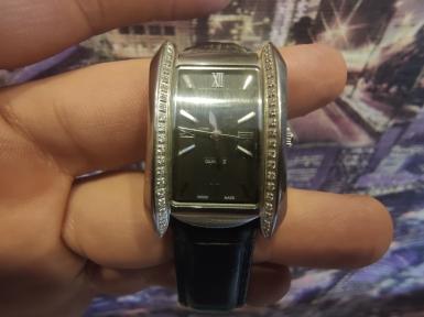 Женские часы Adriatica ADR 3092.5266QZ1