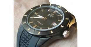 Мужские часы Orient FER1V002B0