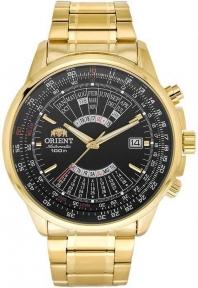 Мужские часы Orient FEU07001BX