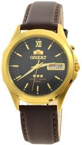 Мужские часы ORIENT FEM5C00QB9
