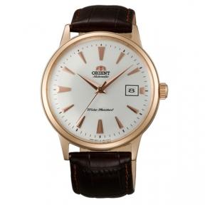 Мужские часы Orient FAC00002W0
