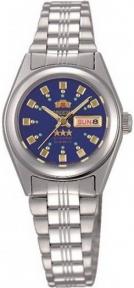 Женские часы Orient FNQ1X003J9