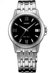 Женские часы Orient FUNF5003B0