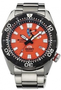 Мужские часы Orient SEL0A003M0