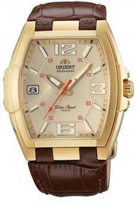 Мужские часы Orient FERAL002C0
