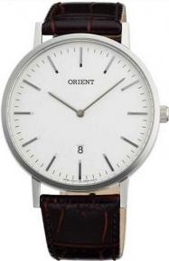 Мужские часы Orient FGW05005W0