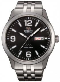 Мужские часы Orient RA-AB0007B19B