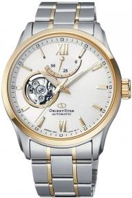 Мужские часы Orient RE-AT0004S00B