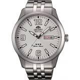 Мужские  Часы ORIENT SAB0B006WB