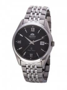 Мужские часы Orient SER1Y002B0