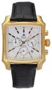 Мужские кварцевые часы Royal LONDON 40091-05
