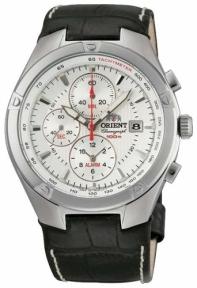 Мужские часы Orient FTD0P004W0