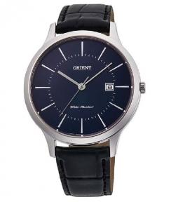 Мужские часы Orient RF-QD0005L10B