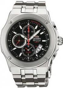 Мужские часы Orient CTD0S001BO
