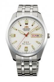 Мужские часы Orient RA-AB0020S19B