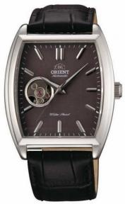Мужские часы Orient FDBAF002K0