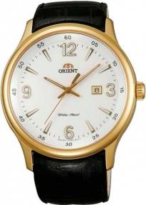 Мужские часы Orient FUNC7007W0