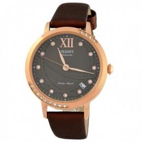 Купить часы орион женские оптика купить часы