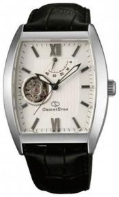 Мужские часы Orient SDAAA004W0