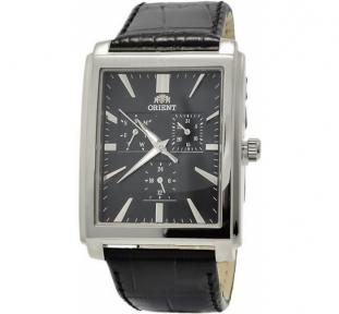 Мужские часы Orient FUTAH004B0
