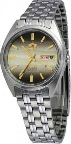 Мужские часы Orient FAB0000DU9