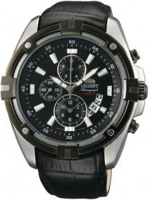Мужские часы Orient FTT0Y006B0
