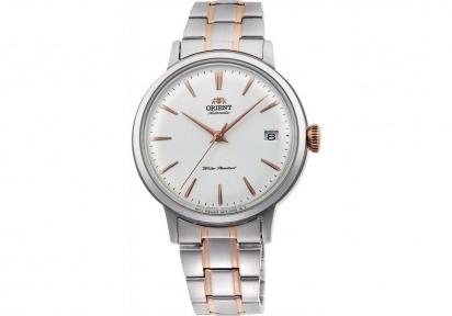 Женские часы ORIENT RA-AC0008S10B