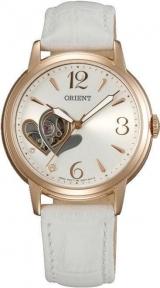 Женские часы Orient FDB0700DW0