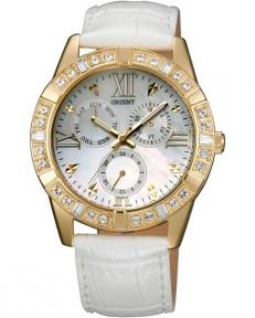 Женские часы ORIENT FSX07007W0