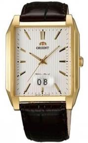 Мужские часы Orient FWCAA003W0