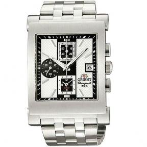 Мужские часы Orient CTDAG004B0