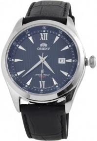 Мужские часы ORIENT FUNF3004B0