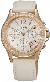Женские часы Orient FTW00002W0