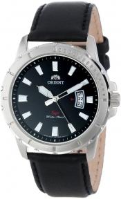 Мужские часы Orient FUNE2009B0