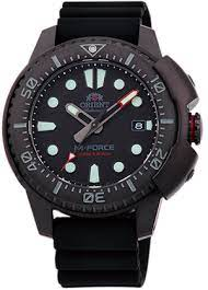 Мужские Часы ORIENT RA-AC0L03B00B