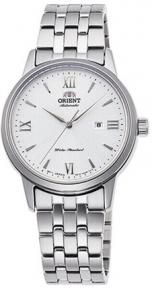 Часы ORIENT RA-NR2003S10B