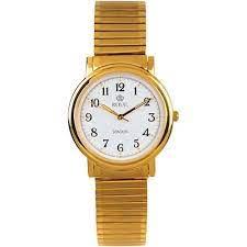 Мужские кварцевые часы Royal LONDON 40000-06