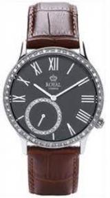 Женские кварцевые часы Royal LONDON 21157-05